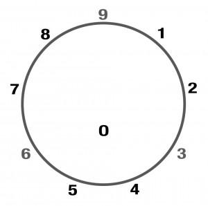 marko rodin conscious vortex math