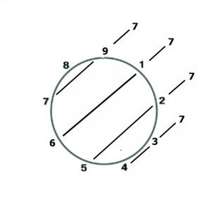 circle-7